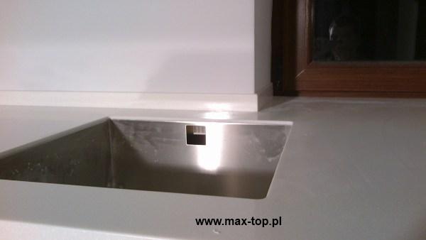 Акриловая столешница max-top волгоград столешница radianz киев
